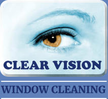 WINDOW CLEANING CLEAR VISION